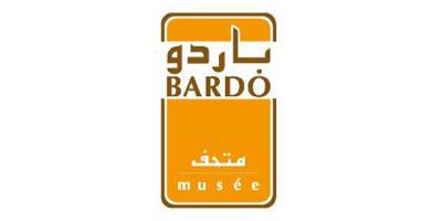 BARDO_Museum.jpg