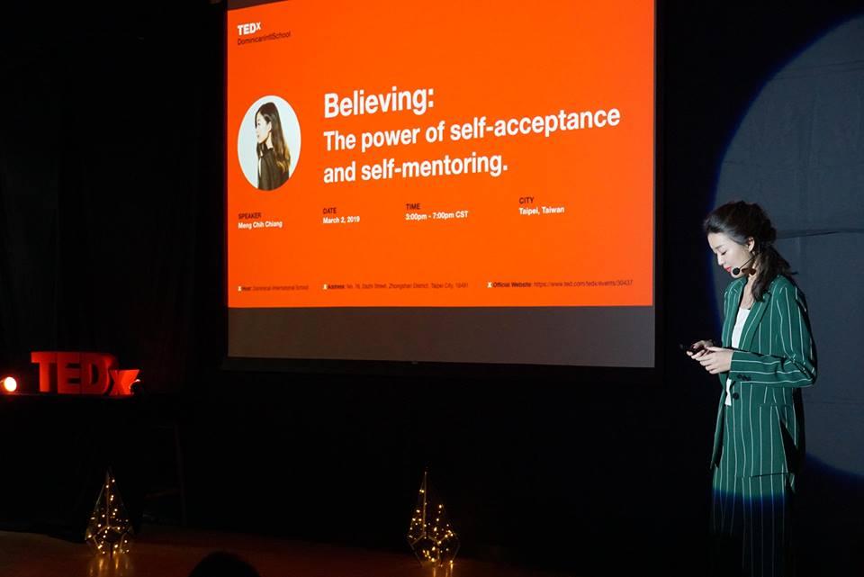 Meng_Chih_Chiang_Tedx-Talk-Speaker-Art_Altiba9