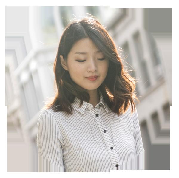 Meng_Chih_Chiang_Portrait.png