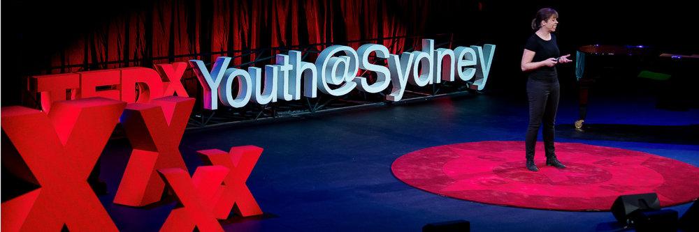 TEDx-Youth-Sydney_2019.jpg