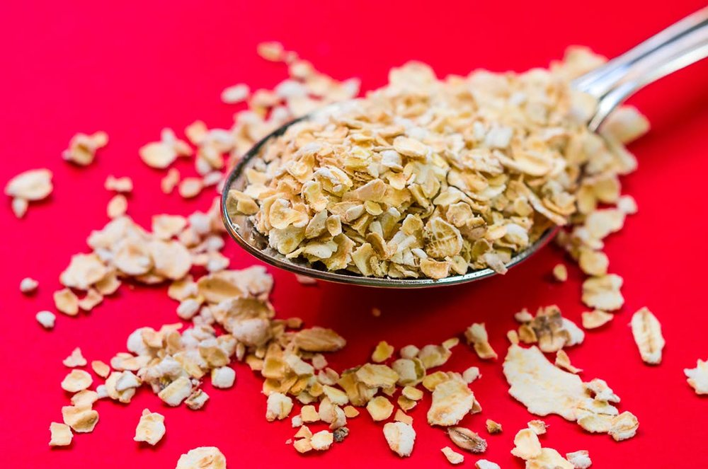 oats.jpeg