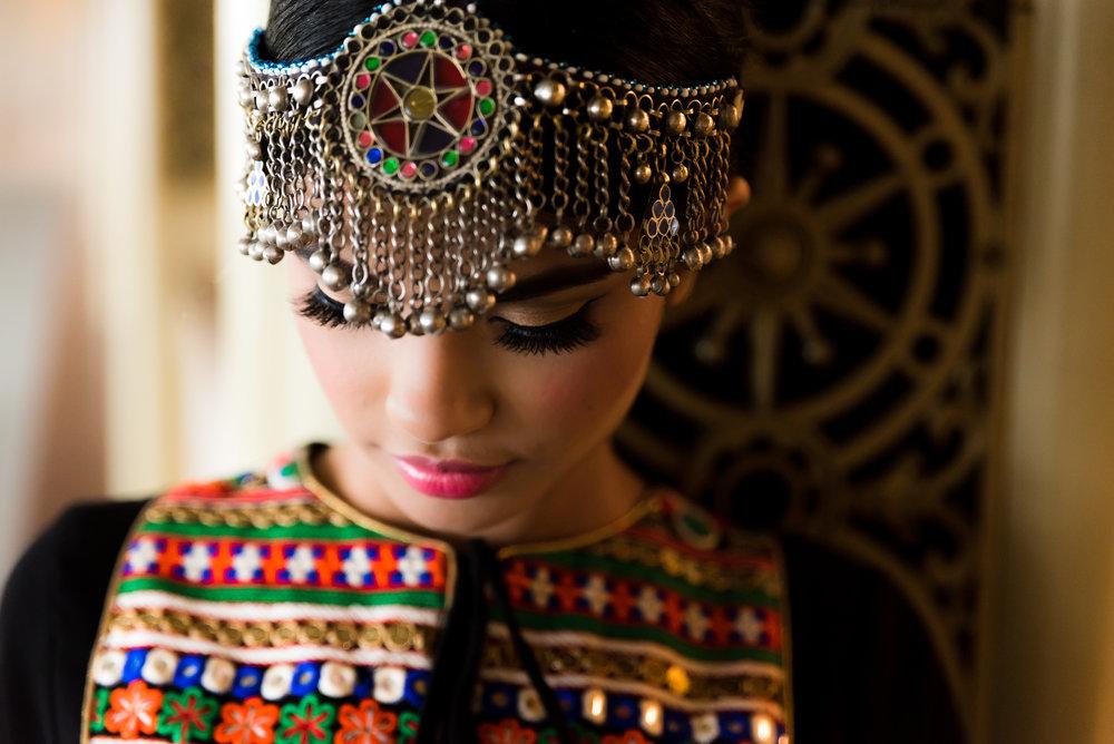 Sannaz Photography Hosna (6).jpg