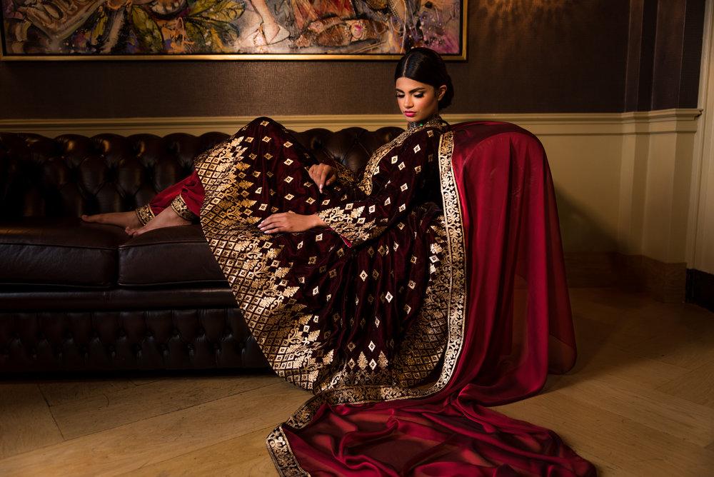 Sannaz Photography Hosna (34).jpg