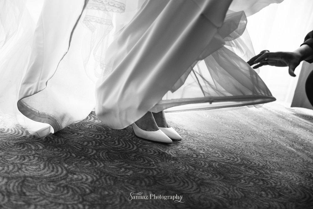 Sannaz Iraans Afghaans bruiloft Amsterdam (5).jpg