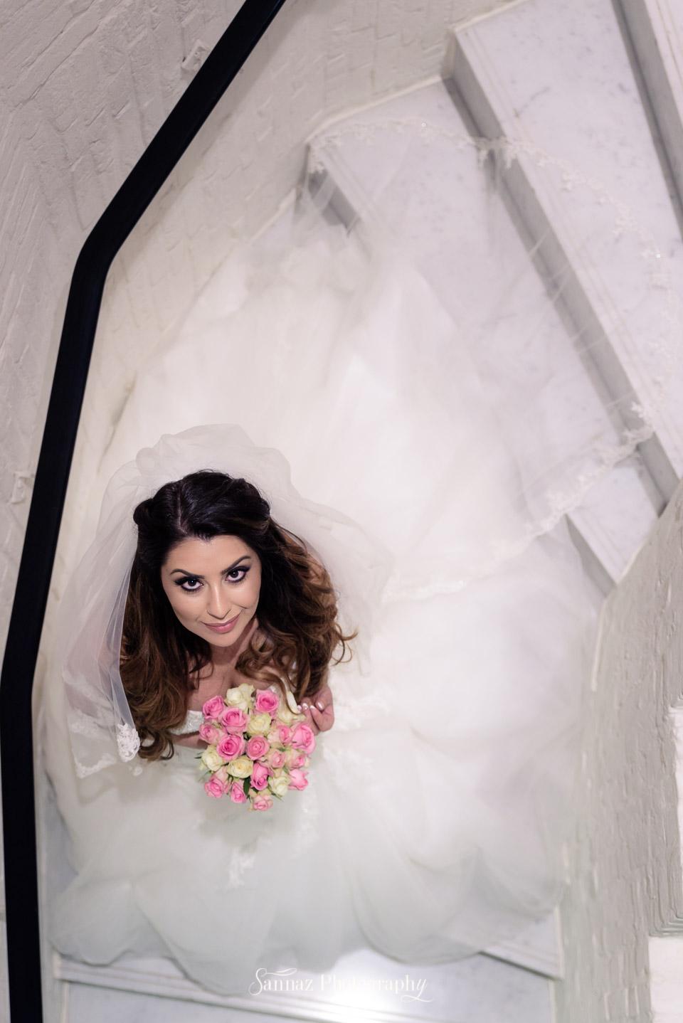 Sannaz Iraans Afghaans bruiloft Amsterdam (7).jpg