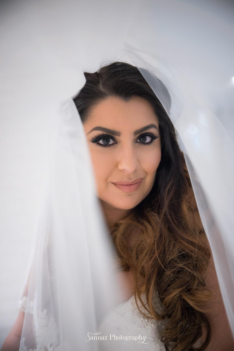 Sannaz Iraans Afghaans bruiloft Amsterdam (8).jpg