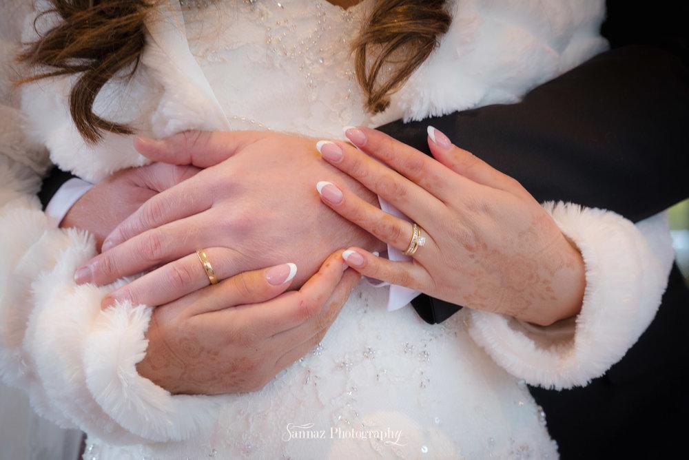 Sannaz Iraans Afghaans bruiloft Amsterdam (9).jpg