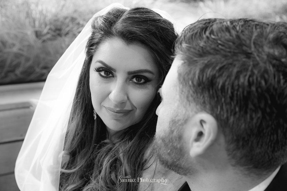 Sannaz Iraans Afghaans bruiloft Amsterdam (10).jpg