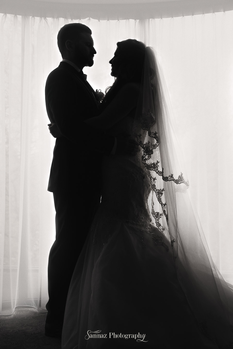 Sannaz Iraans Afghaans bruiloft Amsterdam (12).jpg