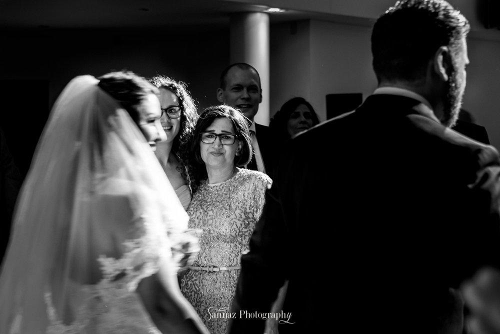 Sannaz Iraans Afghaans bruiloft Amsterdam (13).jpg