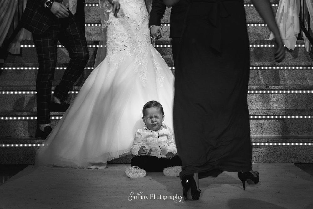 Sannaz Iraans Afghaans bruiloft Amsterdam (16).jpg