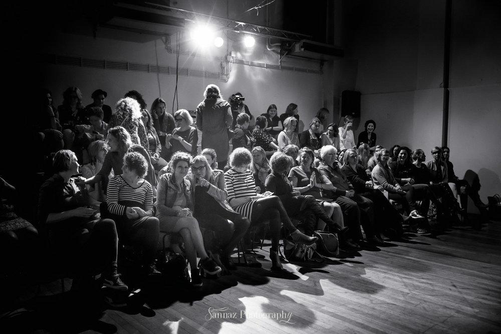 Sannaz Lisa Portengen evenementenfotograaf (1).jpg