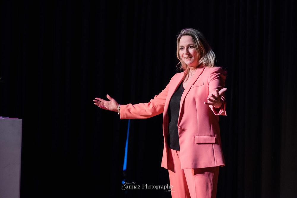 Sannaz Lisa Portengen evenementenfotograaf (2).jpg