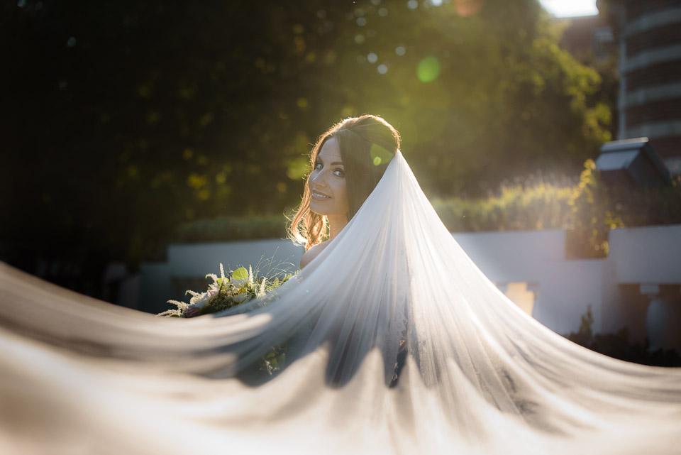 Sannaz Photography de Masters (8).jpg