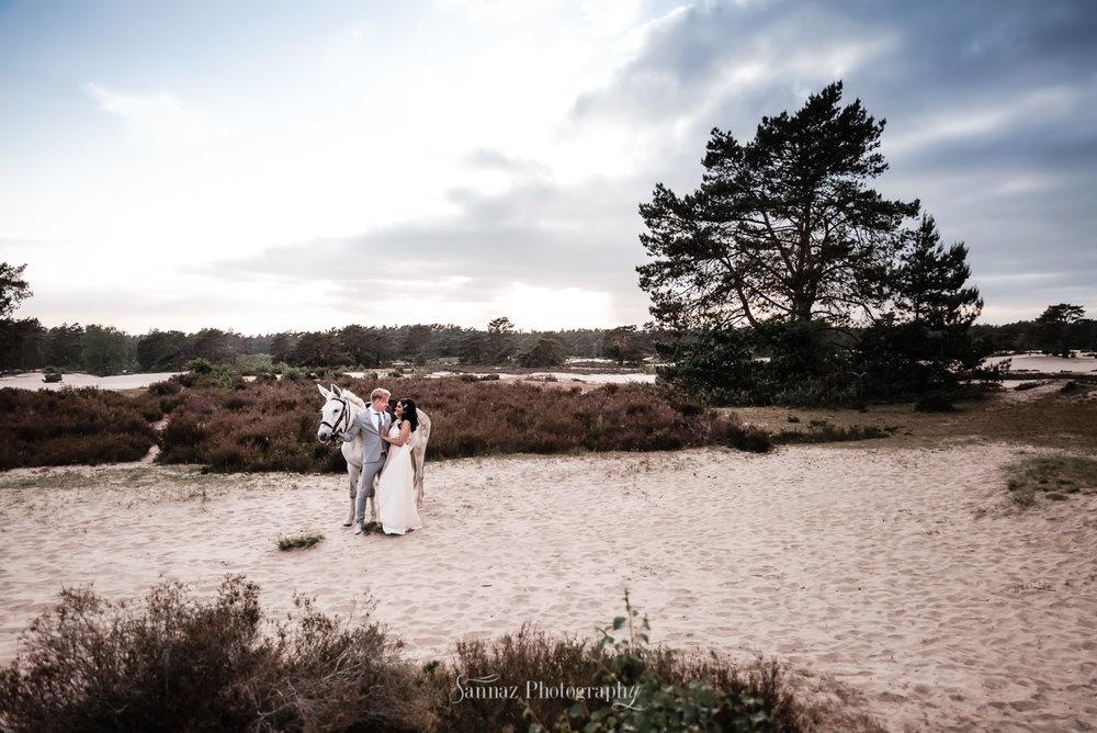 Sannaz Photography Soesterduinen bruiloft.jpg
