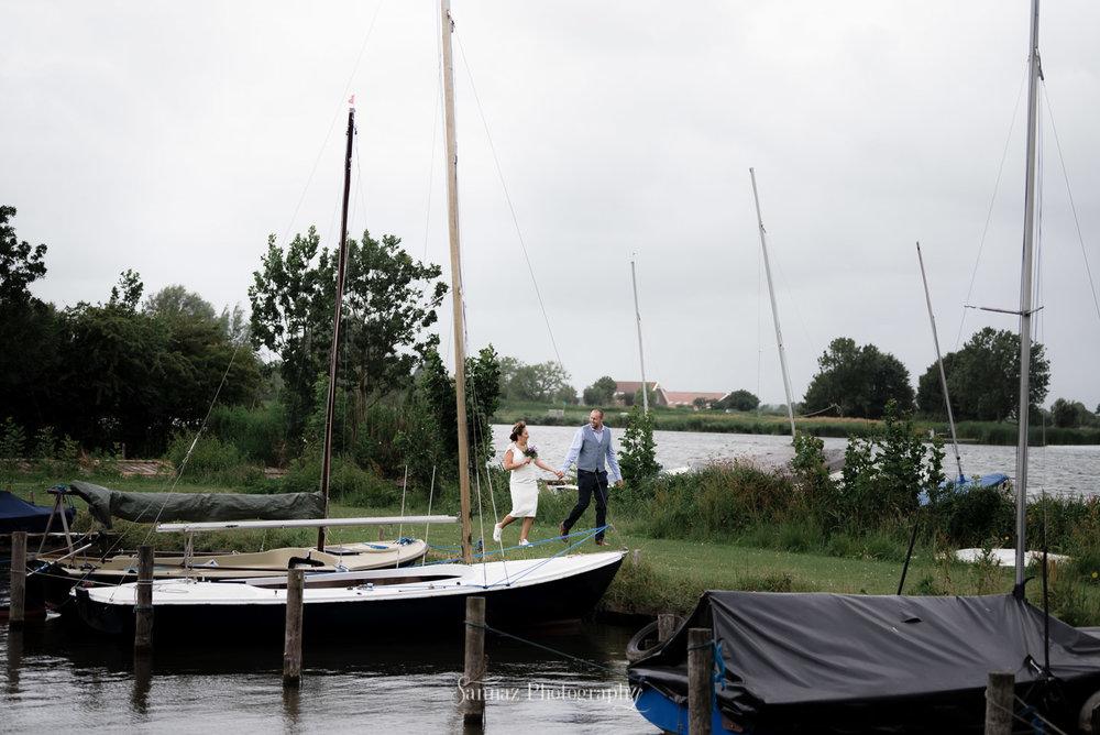 Sannaz Zoetermeer bruidsfotograaf (4).jpg