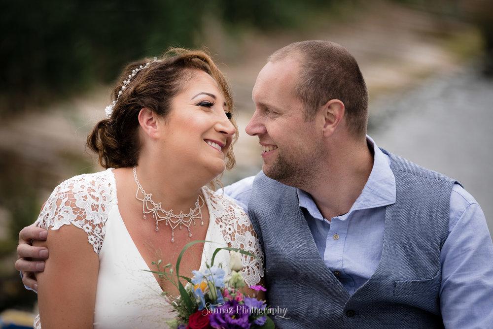 Sannaz Zoetermeer bruidsfotograaf (5).jpg