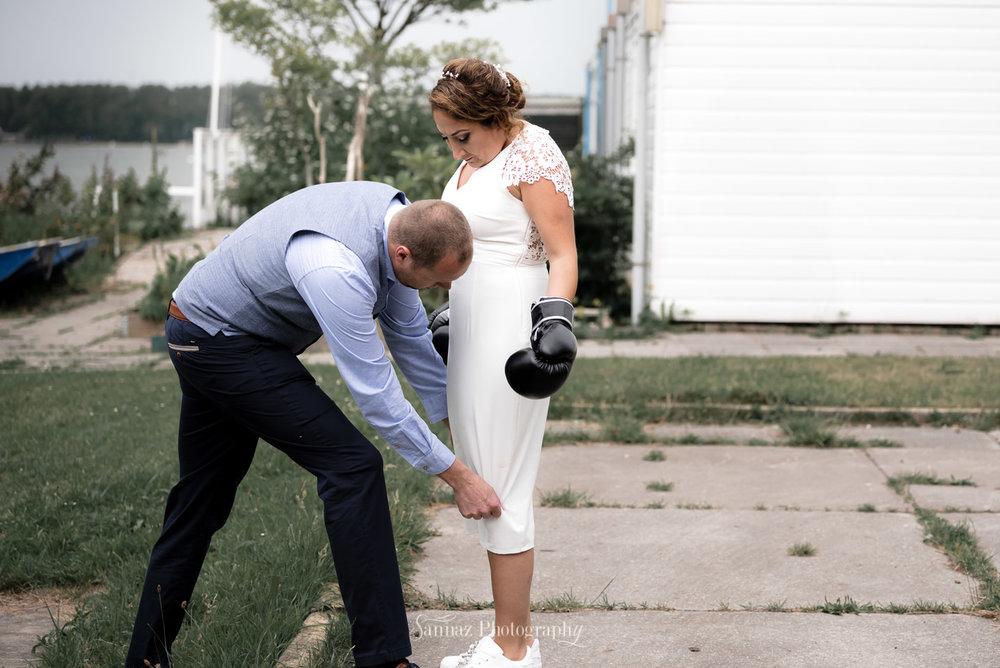 Sannaz Zoetermeer bruidsfotograaf (7).jpg