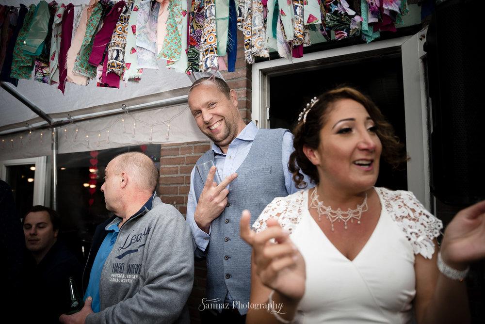 Sannaz Zoetermeer bruidsfotograaf (15).jpg