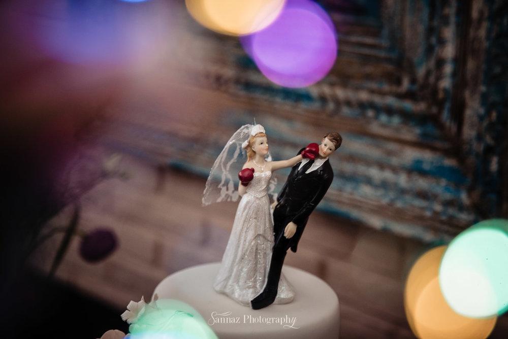Sannaz Zoetermeer bruidsfotograaf (19).jpg