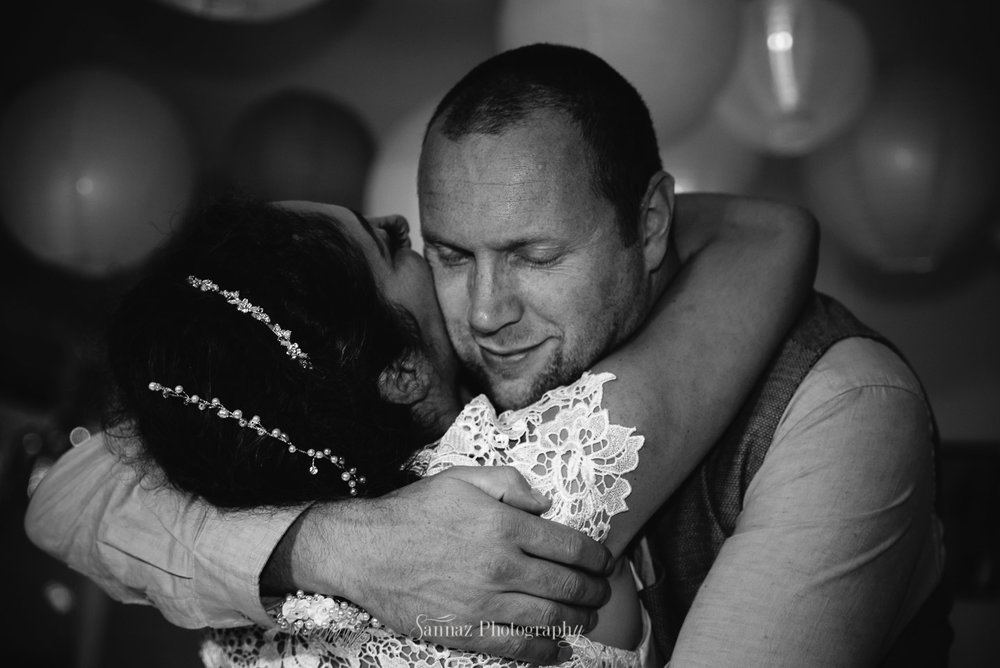 Sannaz Zoetermeer bruidsfotograaf (38).jpg