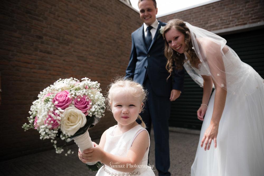 Sannaz Photography Bruiloft het wapen van zoetermeer (6).jpg