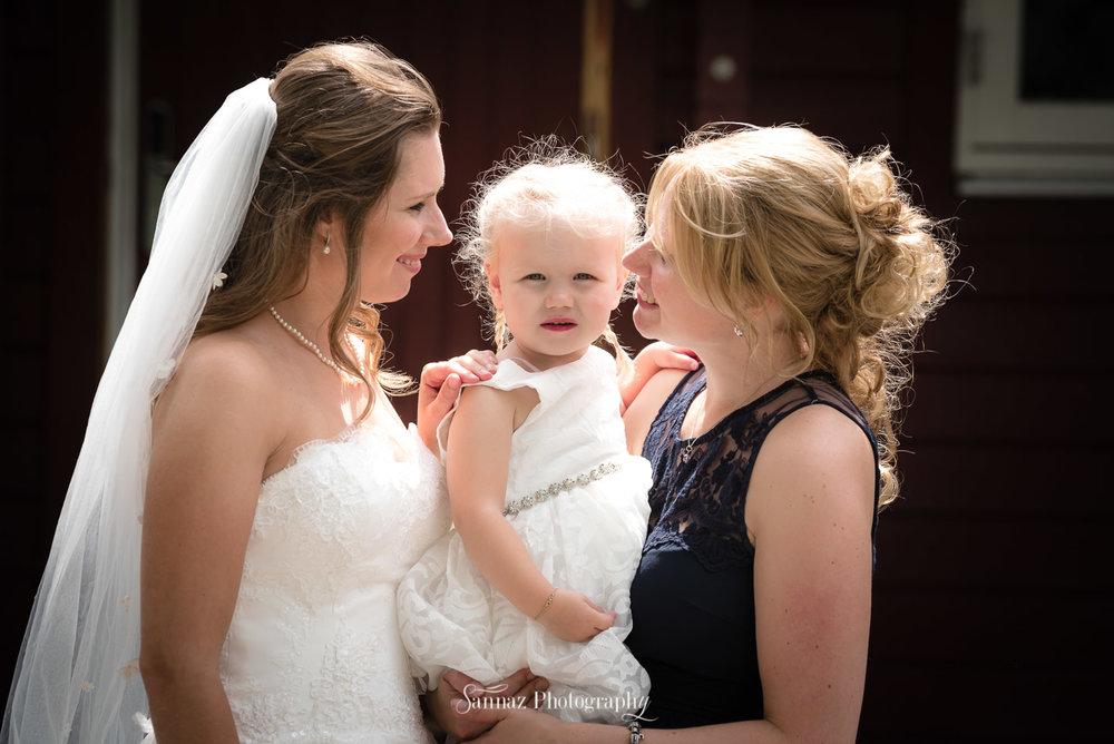Sannaz Photography Bruiloft het wapen van zoetermeer (10).jpg