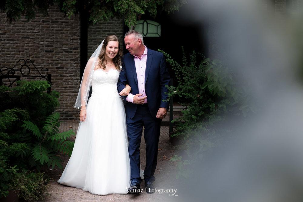 Sannaz Photography Bruiloft het wapen van zoetermeer (13).jpg