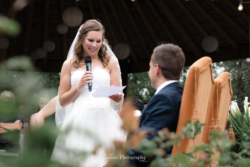 Sannaz Photography Bruiloft het wapen van zoetermeer (16).jpg