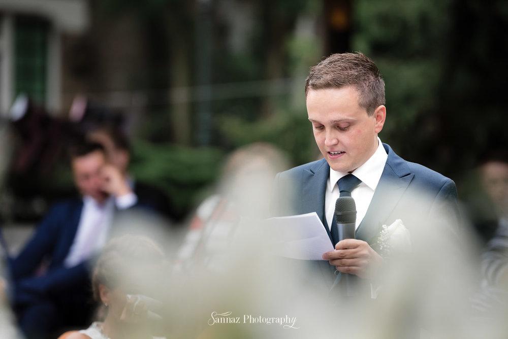 Sannaz Photography Bruiloft het wapen van zoetermeer (19).jpg
