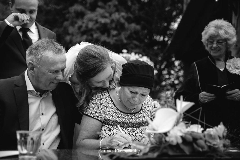 Sannaz Photography Bruiloft het wapen van zoetermeer (22).jpg