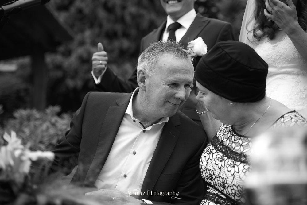 Sannaz Photography Bruiloft het wapen van zoetermeer (24).jpg