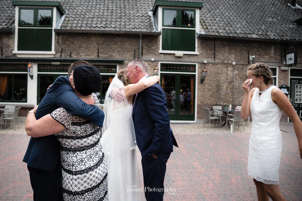 Sannaz Photography Bruiloft het wapen van zoetermeer (33).jpg
