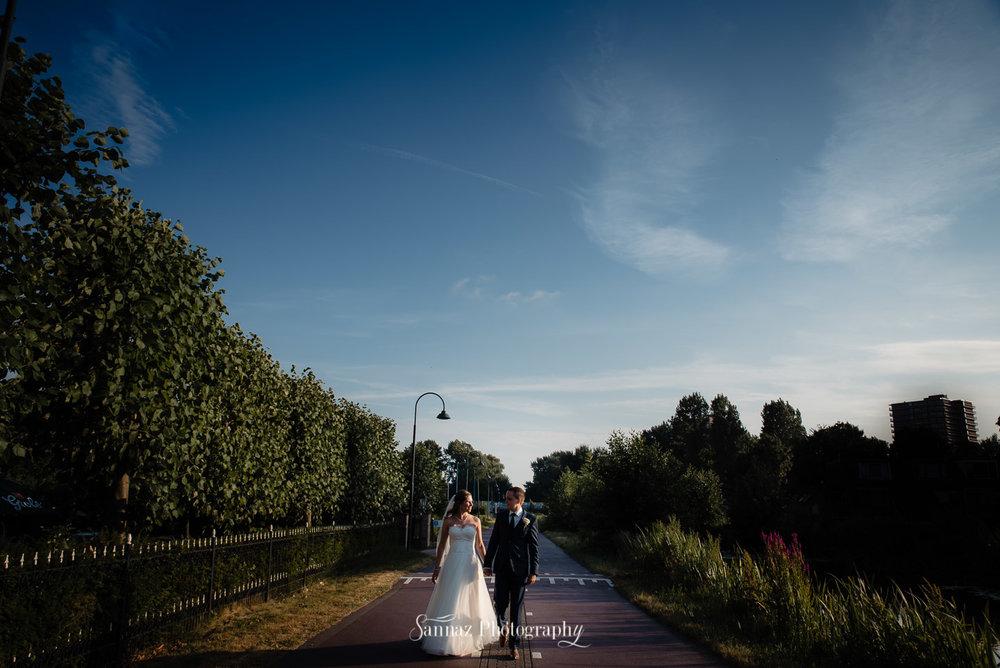 Sannaz Photography Bruiloft het wapen van zoetermeer (42).jpg