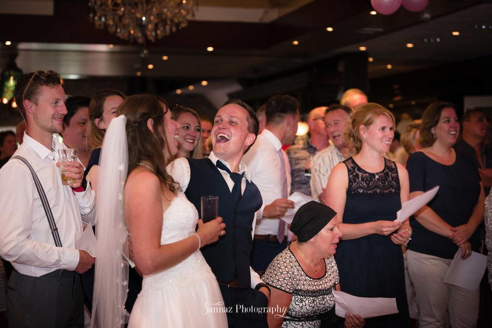 Sannaz Photography Bruiloft het wapen van zoetermeer (46).jpg