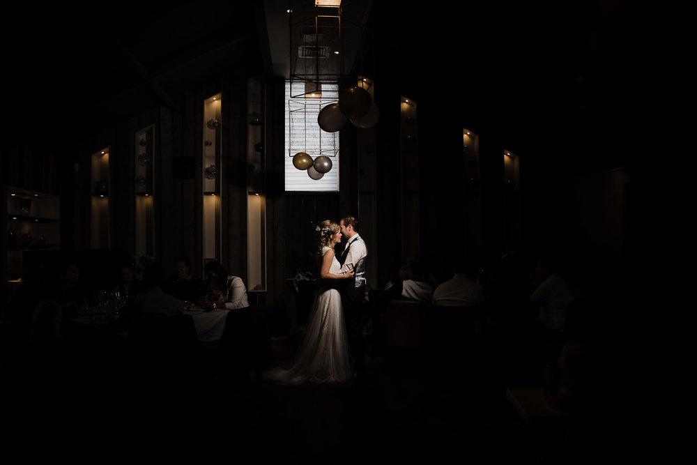 Sannaz Photography bruiloft wapen van vidaa.jpg