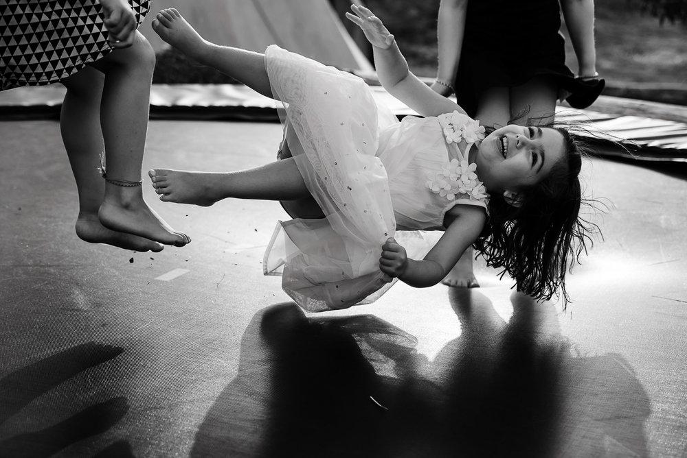 Sannaz Photography Bruidsfoto award (7).jpg