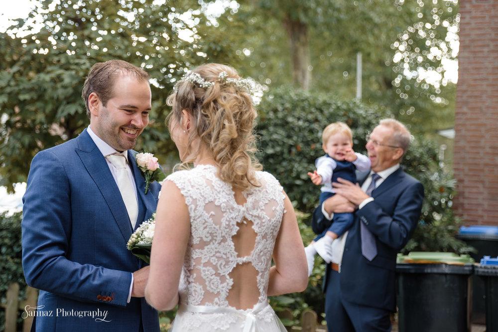 Sannaz Photography bruiloft in Rotterdam (9).jpg