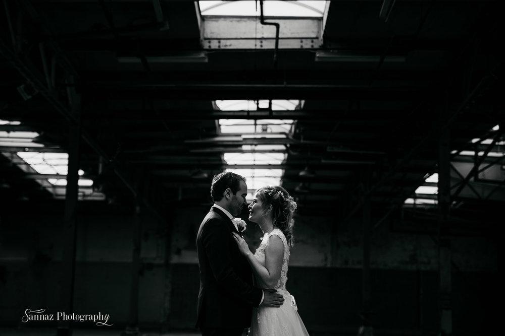 Sannaz Photography trouwen Van Nelle Fabriek (6).jpg