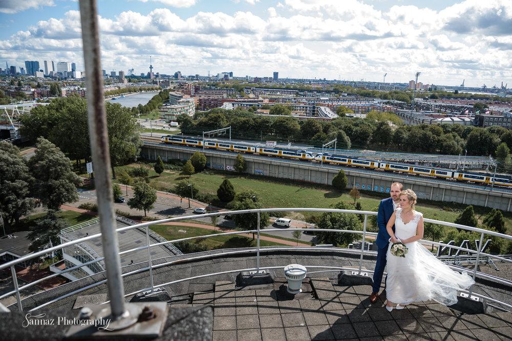 Sannaz Photography trouwen Van Nelle Fabriek (17).jpg