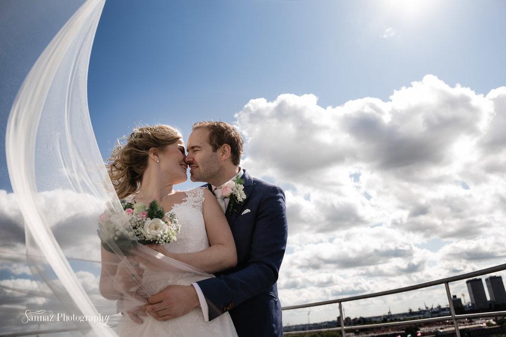 Sannaz Photography trouwen Van Nelle Fabriek (20).jpg