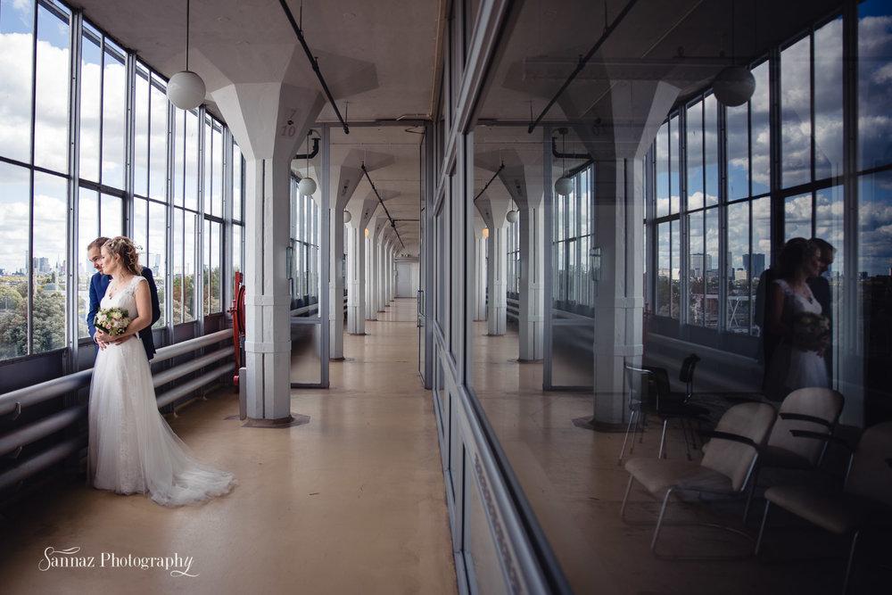 Sannaz Photography trouwen Van Nelle Fabriek (23).jpg