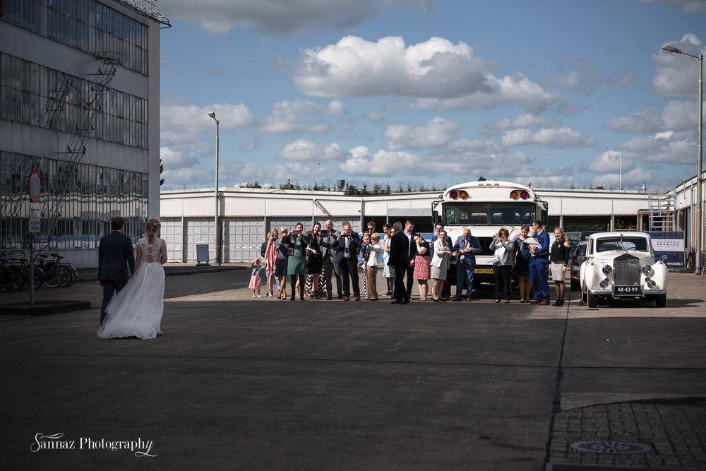 Sannaz Photography trouwen Van Nelle Fabriek (24).jpg