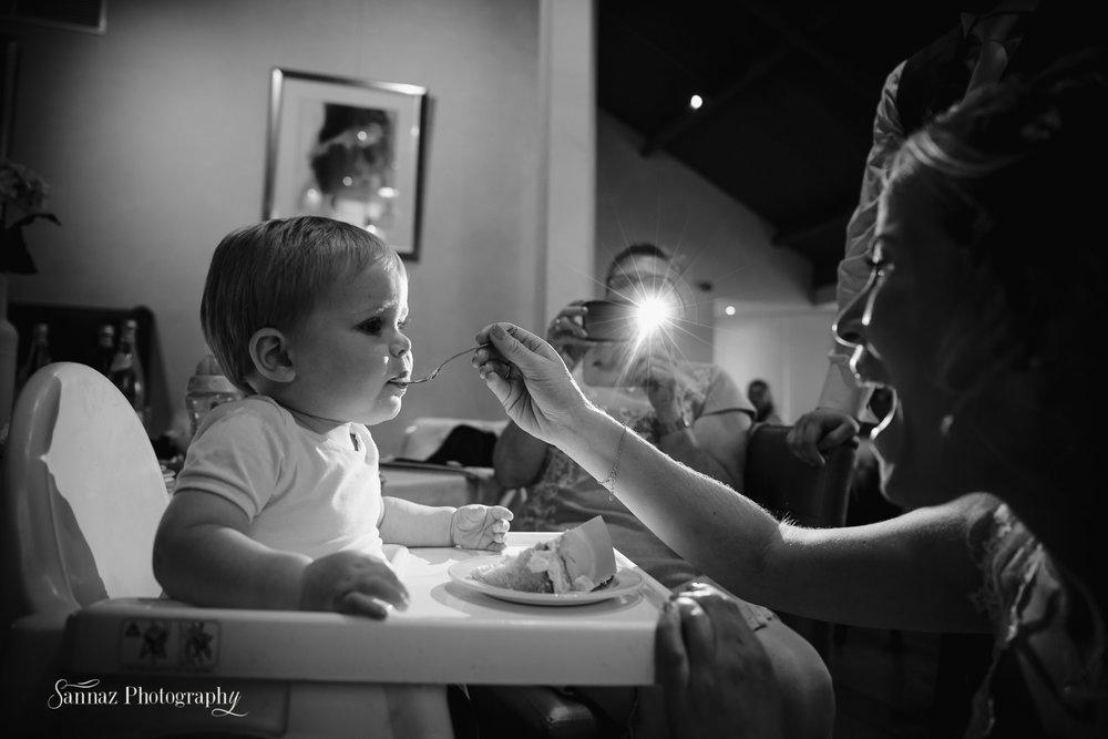 Sannaz Photography trouwen op Het Wapen van Vidaa (10).jpg