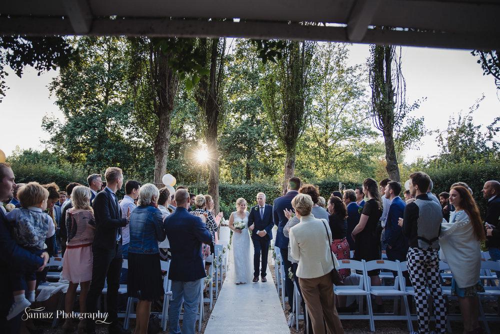 Sannaz Photography trouwen op Het Wapen van Vidaa (17).jpg