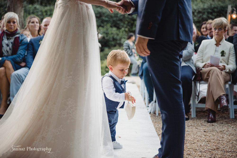 Sannaz Photography trouwen op Het Wapen van Vidaa (20).jpg