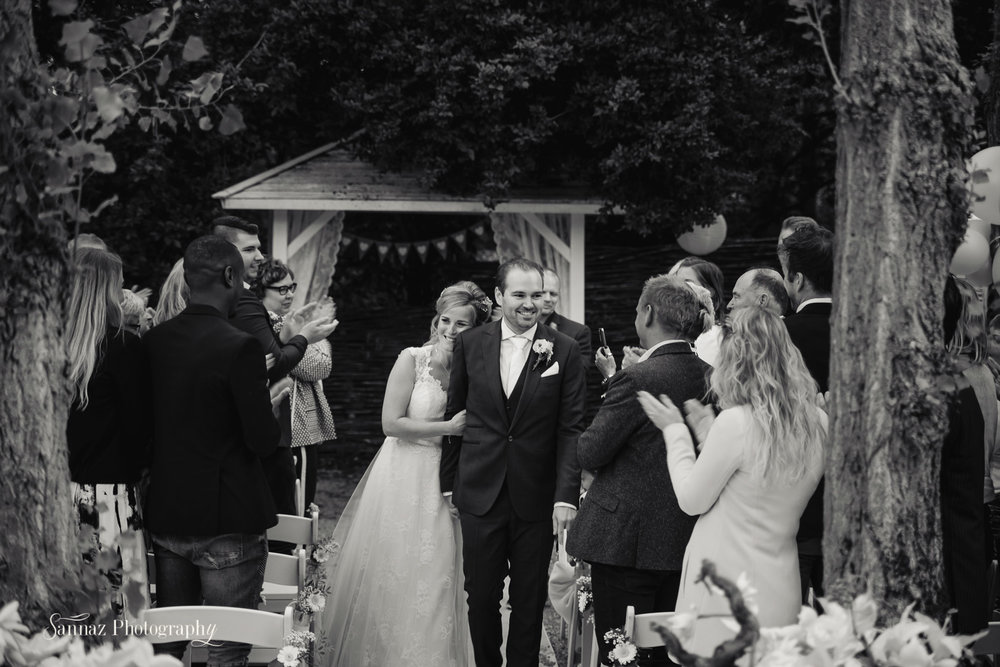 Sannaz Photography trouwen op Het Wapen van Vidaa (30).jpg