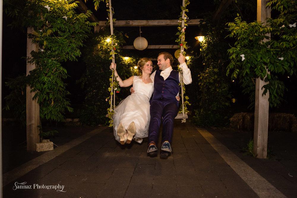 Sannaz Photography trouwen op Het Wapen van Vidaa (41).jpg