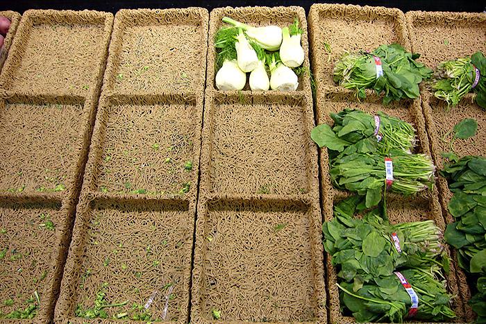 2008_100s_Food_05_700px.jpg