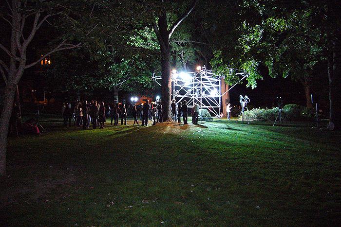2008_100s_Night_06_700px.jpg
